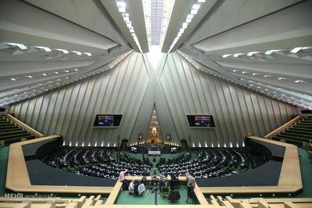 اسامی داوطلبان یازدهمین دوره انتخابات مجلس در حوزه ۴گانه استان بوشهر