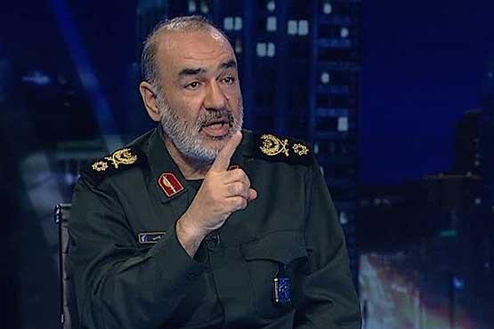 آزادراه غدیر، محصول اراده ایرانی در عصر جنگ اقتصادی