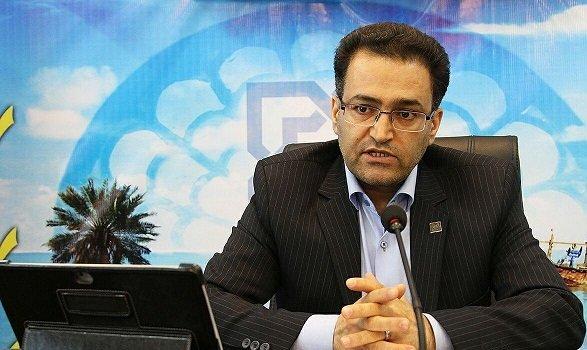 ۲ هزار بوشهری متقاضی بیمه رایگان ثبت نام خود را ناتمام گذاشتند