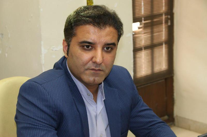 بازداشت رئیس شورای شهر بوشهر