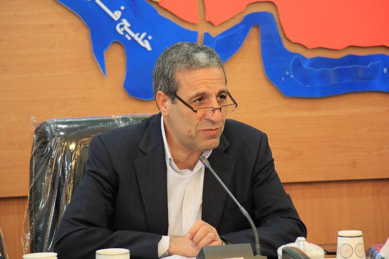 اعمال محدودیت های کرونایی در استان از شنبه