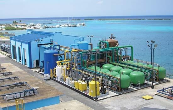 کاهش ۶۰ درصدی وابستگی آبی استان به استانهای همجوار