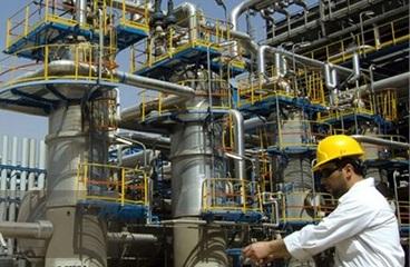 ایران تا ۱۰۸ سال آینده نفت دارد