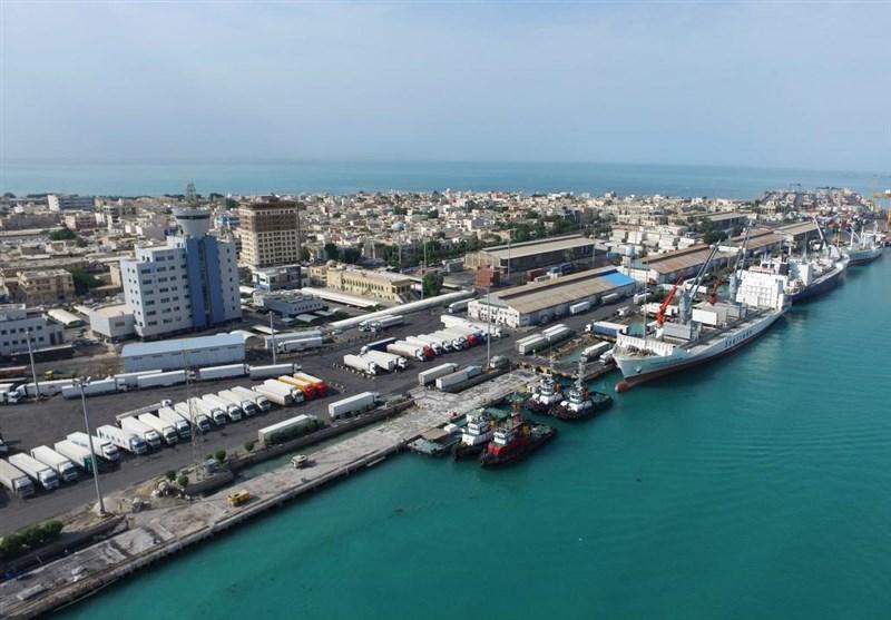 از منطقه آزاد بوشهر چه خبر؟