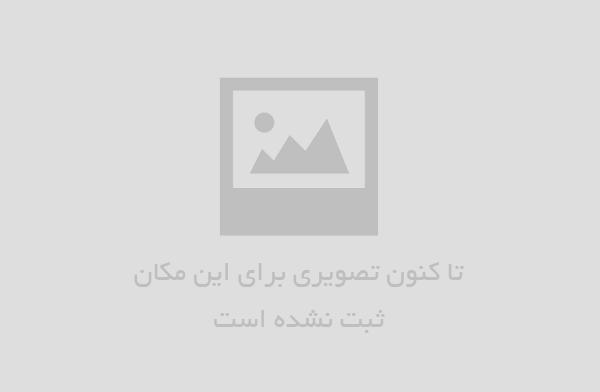 جلوگیری از خروج سیمان توسط نیروی انتظامی بوشهر