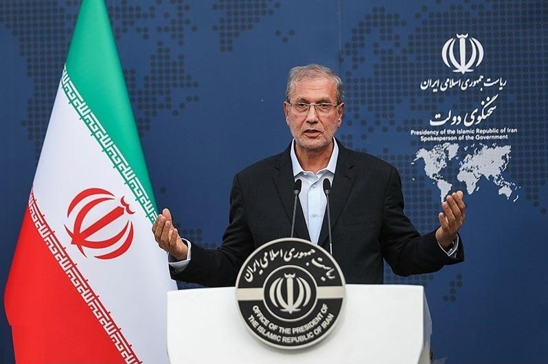تهران و البرز ۶ روز تعطیل شد