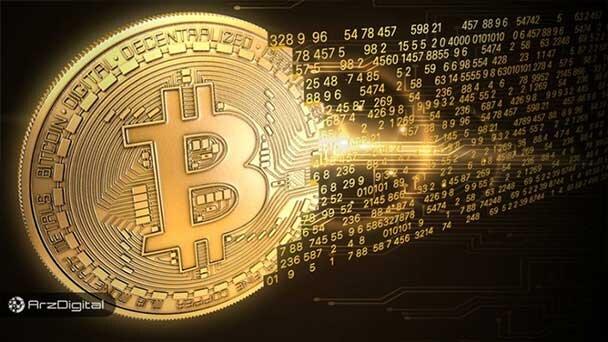 """مجوز تولید """"بیتکوین"""" در بوشهر صادر میشود"""
