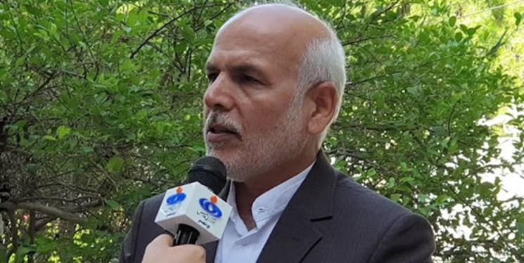 فاسد شدن میلیونها کالا در بوشهر