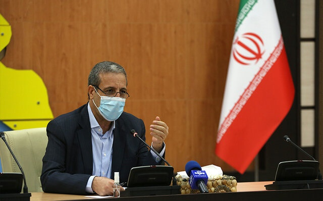 بی مهری تاریخی نسبت به بودجه بوشهر/ مجلس انقلابی به بوشهر نگاه کند