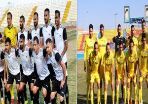 پیروزی جمی ها پس از سه هفته ناکامی/ شاهین بوشهر باز هم ناکام