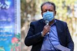 استخاره زدم، شهردار بوشهر نخواهم ماند