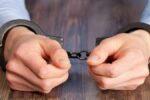بازداشت یکی از مدیران شهرداری بوشهر