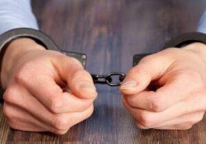 عضو اصلی باند کلاهبرداری اینترنتی ساکن کشور ترکیه در بوشهر دستگیر شد