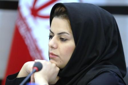 بوشهرِ استراتژیک، اما محروم را دریابید
