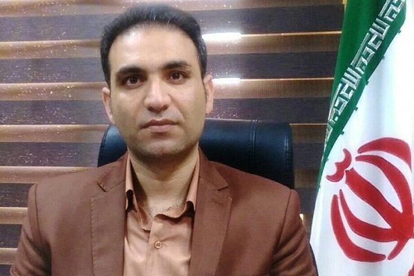 بررسی عملکرد بزرگراه امام علی(ع) بوشهر