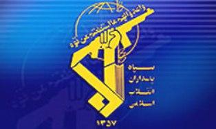 خنثیسازی عملیات تروریستی در آستانه انتخابات