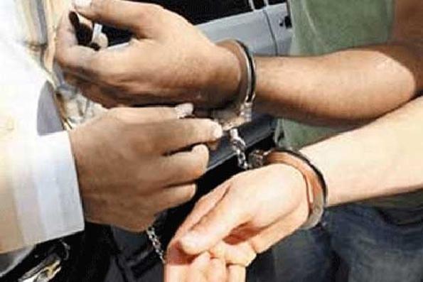 دستگیری باند بزرگ قاچاق قطعات خودرو تقلبی در بوشهر