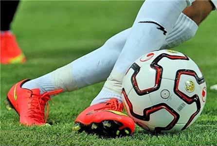 شکست هر دو نماینده بوشهر در لیگ دسته یک فوتبال