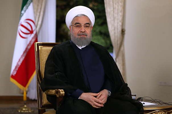 باز کردن پای رژیم صهیونیستی به منطقه خلیج فارس، اقدامی خطرناک است