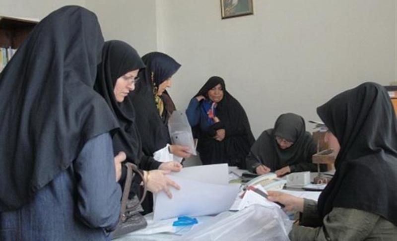 آغاز ثبت نام الکترونیکی دانش آموزان از اول خرداد