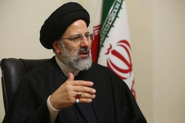 رئیسجمهور به بوشهر سفر میکند