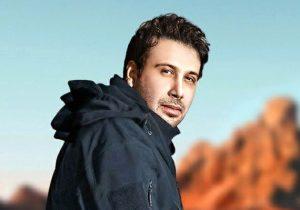آزادی زندانیان جرائم غیر عمد در بوشهر توسط خواننده مشهور