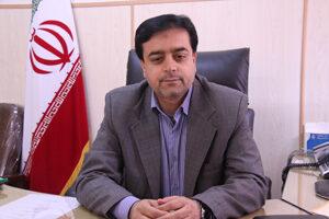 حکم شهردار بوشهر امضاء شد